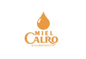 Miel CALRO